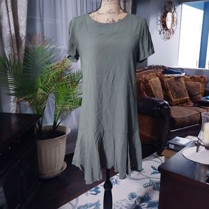 Gap Ladies' Dress